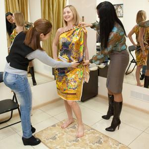 Ателье по пошиву одежды Нарофоминска