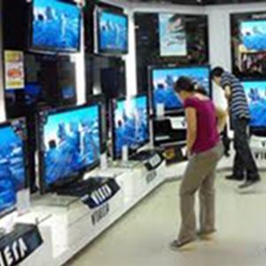 Магазины электроники Нарофоминска