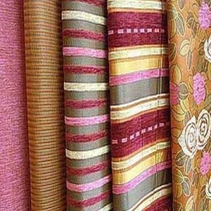 Магазины ткани Нарофоминска