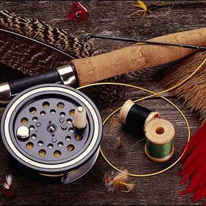 Охотничьи и рыболовные магазины Нарофоминска