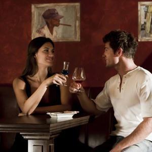 Рестораны, кафе, бары Нарофоминска