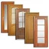 Двери, дверные блоки в Нарофоминске
