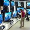 Магазины электроники в Нарофоминске