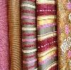 Магазины ткани в Нарофоминске