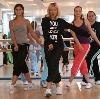 Школы танцев в Нарофоминске