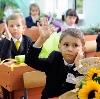 Школы в Нарофоминске