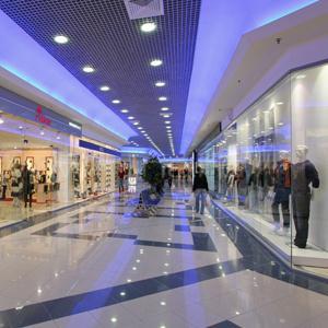 Торговые центры Нарофоминска