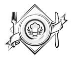 Развлекательный центр Шёлк - иконка «ресторан» в Нарофоминске